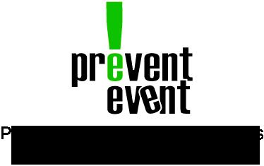 Prevent Event